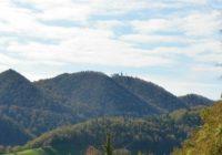 Slowenien-Reisen