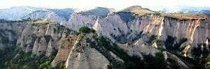 Bulgarien-Reisen