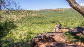 Südafrika-Individualreise-Landschaft