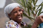 Kapverden-Wander- und Erlebnisreise-Einheimische