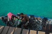 Kapverden-Wander-Erlebnisreise-Fischer auf Sal