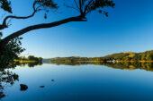 England-Wanderreise-Coniston-Water