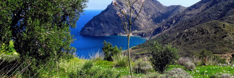 Kreta-wanderreise-meer-insel