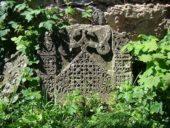 Armenienreise Fahrradurlaub wandern