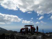 Kreta-wanderreise-bergdorf-katosimi