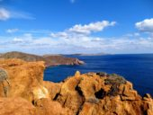 Kreta-wanderreise-ostkueste