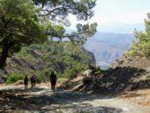 Kreta-wanderreise-chaschlucht-monastiraki