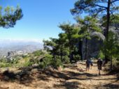 Kreta-wanderreise-felsformationen-anatoli