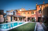 mallorca-wanderreise-hotel-pool