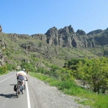 georgien-radreise-kaukasus