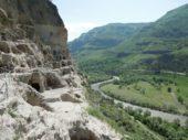 georgien-radreise-landschaft