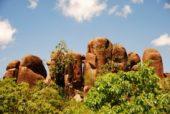Äthiopien-Individuelle-Kurztour