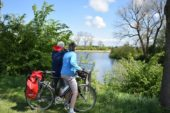 Niederlande-wanderreise-weel