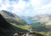 England Wanderreise - Lake District & Yorkshire Dales