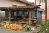 Wanderreise Montenegro-Urlaub