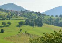 Slowenien Wanderstudienreise