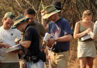 Ranger Kurs - EcoTraining in Südafrika und Botswana 55 Tage