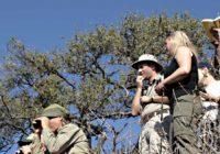 Ranger Kurs - EcoTraining in Südafrika und Botswana 1 Jahr