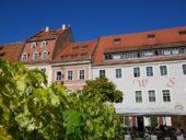 deutschland-wanderreise-pirna-altstadt-restaurants