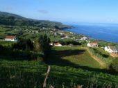 Reise Azoren: Wanderurlaub und Inselreise