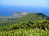 Urlaub Wandern und Inselrundreise Azoren