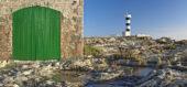mallorca-wanderreise-leuchtturm-santjordi