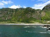 Azoren-Reise: Wanderurlaub und Inselrundreise