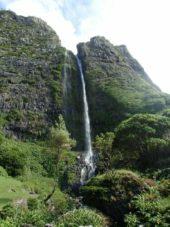 Inselrundreise Azoren Wanderreise