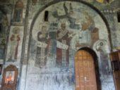 Kaukasus-Urlaub: Fahrradreise mit Kultur