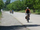 georgien-radreise-fahrradtour