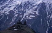 Urlaub Kaukasus: Georgien Fahrradreise