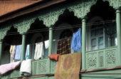 Georgien-Wanderreise-Swanetien-Kleiner-Kaukasus-Balkon-Tbilisi