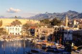 Nordzypern-Silvesterreise-Girne