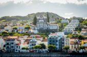 Urlaub Azoren: Kultur- und Wanderreise