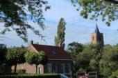 Niederlande-wanderreise-dorf-abtskerke