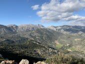 Spanien-Wanderreise-Tramuntana