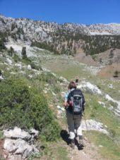 tuerkei-wanderreise-gebirge-taurusgebirge-wanderer