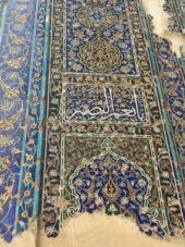 iran-reise-malerei