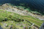 England-Wanderreise-Cornwall-St. Michaels Mount