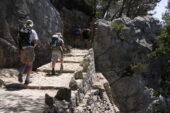 mallorca-wanderreise-reisegruppe-wandern