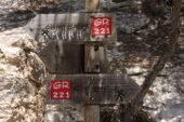 mallorca-wanderreise-wanderweg-castelldalaro