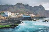 Kapverden-Wander-Erlebnisreise-Küstenlandschaft