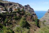 Kapverden-Wander- und Erlebnisreise-Santo-Antao-Fontainhas