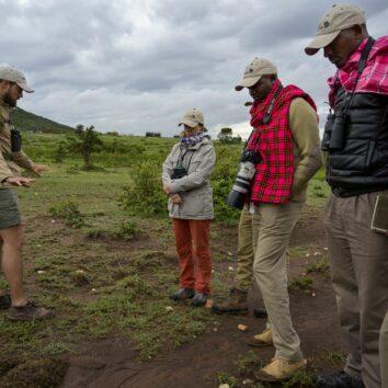 rangerausbildung-kenia-safariguide