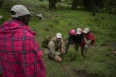 rangerausbildung-kenia-fährtenlesen