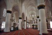 Nordzypern-Wanderreise-Lala-Mustafa-Pascha-Moschee-Famagusta