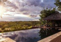 Südafrika - Lodge Paket 6 Tage - Deluxe