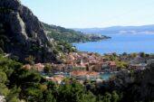kroatien-wanderreise-Küste