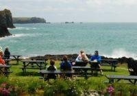 England Wanderreise - Cornwall