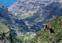 Kanaren Wanderreise La Gomera